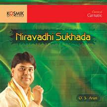 Niravathi Sukadha