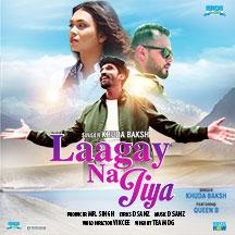 Laagay Na Jiya