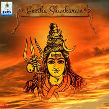 Geetha Shankaram