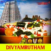 Divyamrutham