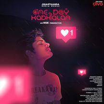 One Day Kadhalan