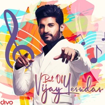 Best Of Vijay Yesudas