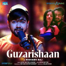 Guzarishaan