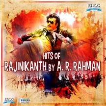 Hits of Rajinikanth