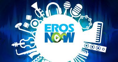 NEW ON EROS