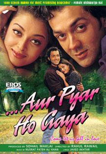 Aur Pyar Ho Gaya
