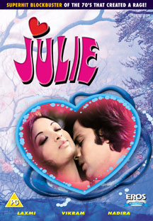 Watch Julie full movie Online - Eros Now