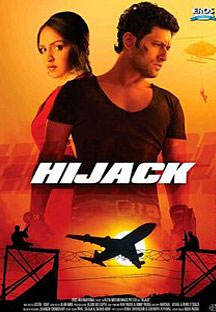 Watch Hijack full movie Online - Eros Now