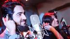 Pani Da Rang - Remix