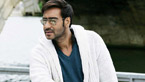 Chemistry between Ajay-Anil