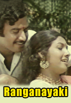 Watch Ranganayaki full movie Online - Eros Now