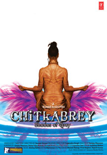 Watch Chitkabrey - Shades Of Grey full movie Online - Eros Now