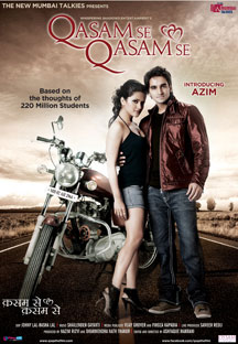 Watch Qasam Se Qasam Se full movie Online - Eros Now