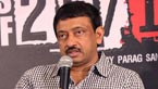 RGV shares The First Look of The Attacks Of 26-11