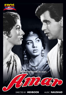 Watch Amar full movie Online - Eros Now