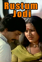 Watch Rustum Jodi full movie Online - Eros Now