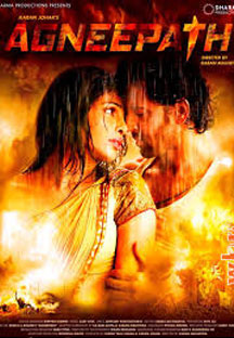 Watch Agneepath full movie Online - Eros Now