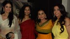 Premiere of English Vinglish