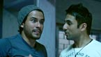 Kunal Khemu and His Friends Are Surrounded By Zombies