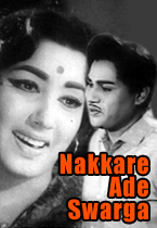 Watch Nakkare Ade Swarga full movie Online - Eros Now