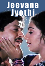 Watch Jeevana Jyothi full movie Online - Eros Now