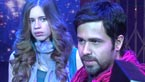 Behind the Screams of Ek Thi Daayan