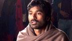 Making of Raanjhanaa Song
