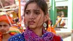 Mar Jayenge Lekin Aaj Ke Baad Tumhara Naam Bhi Liya Toh Mein