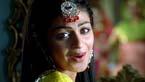 Aayuna Sajjna Ne