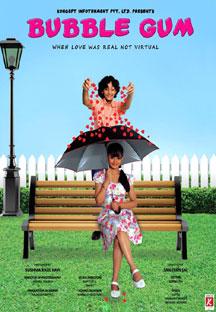 Watch Bubble Gum full movie Online - Eros Now