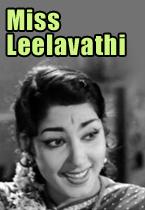 Watch Miss Leelavathi full movie Online - Eros Now