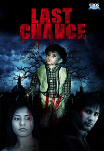 Watch Last Chance full movie Online - Eros Now