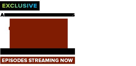 Stream the latest seasons & episodes of Modi - Journey Of A Common Man - Telugu - An Eros Now Original