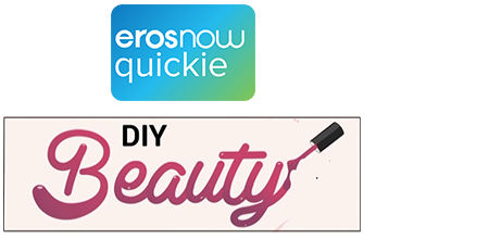 Stream the latest seasons & episodes of DIY Beauty - An Eros Now Original
