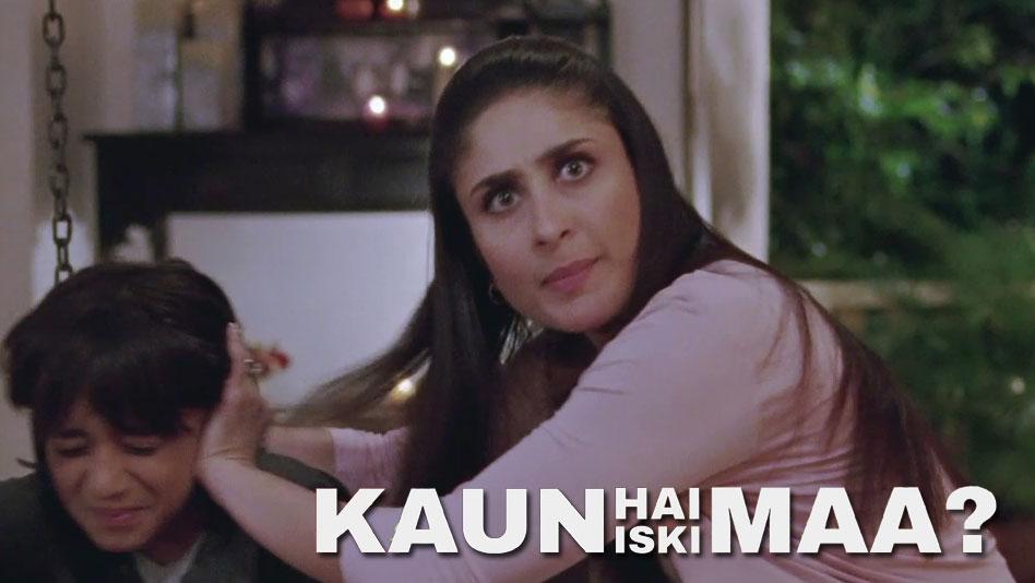Watch Specials - Bollywood Ki Maa on Eros Now