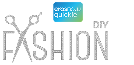 Stream the latest seasons & episodes of DIY Fashion - An Eros Now Original
