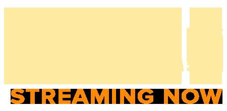 Stream the latest seasons & episodes of 7 Kadam - An Eros Now Original