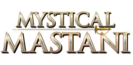 Stream the latest seasons & episodes of Mystical Mastani - An Eros Now Original