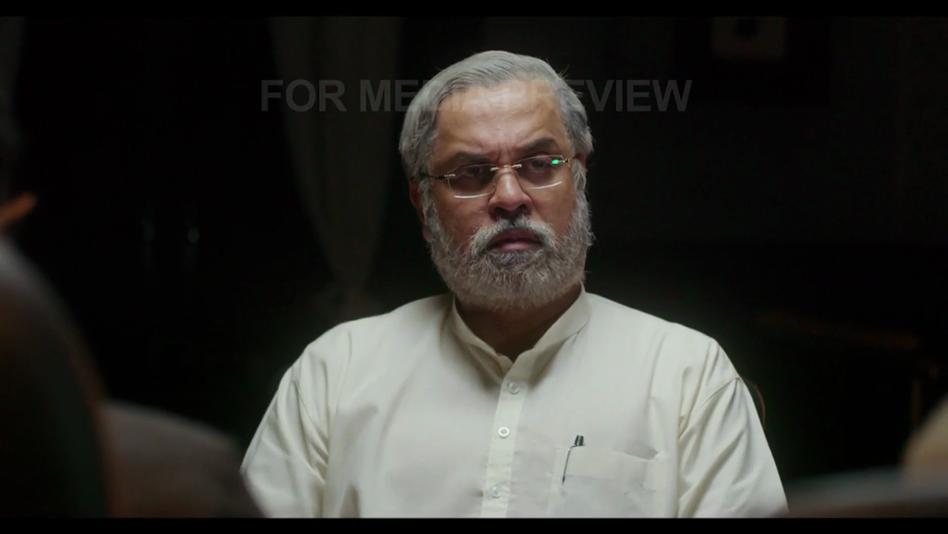 Watch Modi Season 2 - CM TO PM - Episode 3:Dreams are Immortal on Eros Now