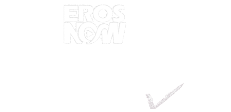 Stream the latest seasons & episodes of Eros Now Lists - An Eros Now Original