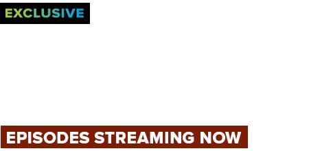 Stream the latest seasons & episodes of Modi - Journey Of A Common Man - An Eros Now Original