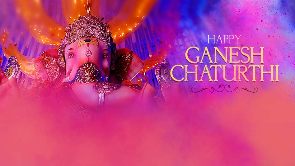 Watch Specials - ErosNow Wishes You A Happy Ganesh Chaturthi on Eros Now