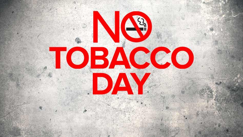 Watch Specials - No Tobacco Day on Eros Now