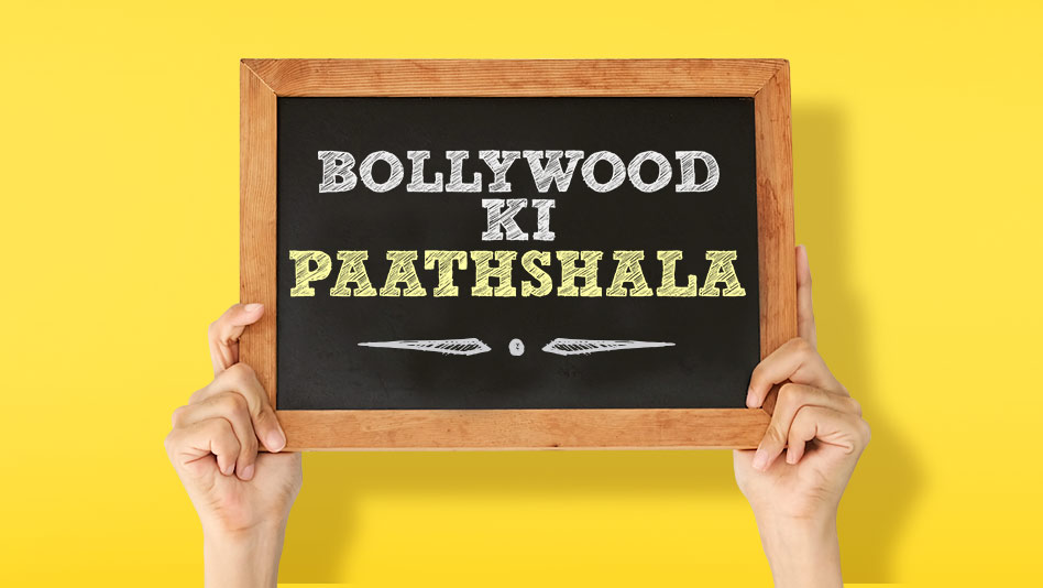 Watch Specials - Bollywood ki Paathshala on Eros Now