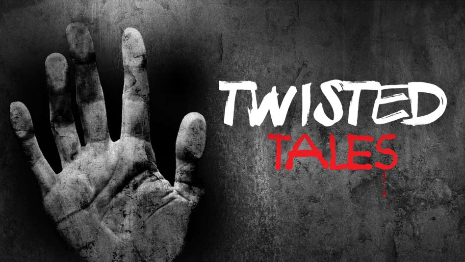 Watch Twisted Tales online | Eros Now