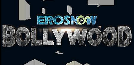 Stream the latest seasons & episodes of Eros Now Bollywood - An Eros Now Original