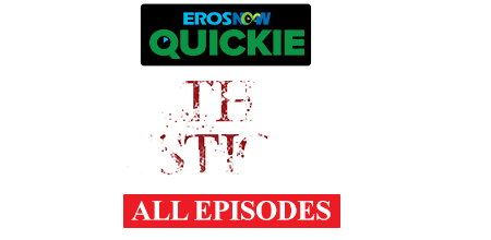 Eros Now Quickie – Watch movies, TV & web series in HD with