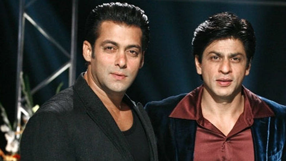 Watch Specials - Salman-SRK are friends again! on Eros Now