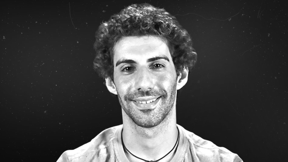 Watch Black & White Interviews - Jim Sarbh on Eros Now