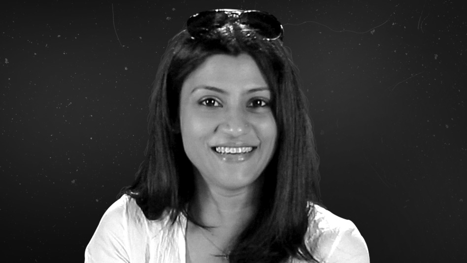Watch Black & White Interviews - Konkona Sen Sharma on Eros Now